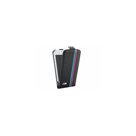 Funda para móvil KL Flip para Iphone 5