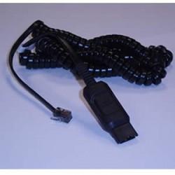 Cable Adaptador A10-11