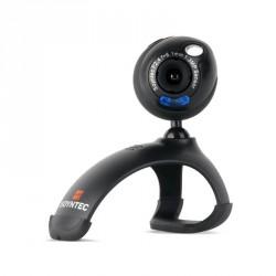 Webcam 450