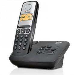 Teléfono inalámbrico AL130A