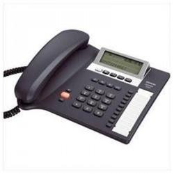 Teléfono Residencial 5030 Antracita