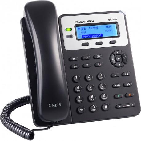Teléfono GXP1620