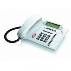 Teléfono fijo Euroset 5030 ARTIC