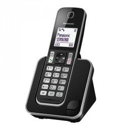 Teléfono KXTGD310