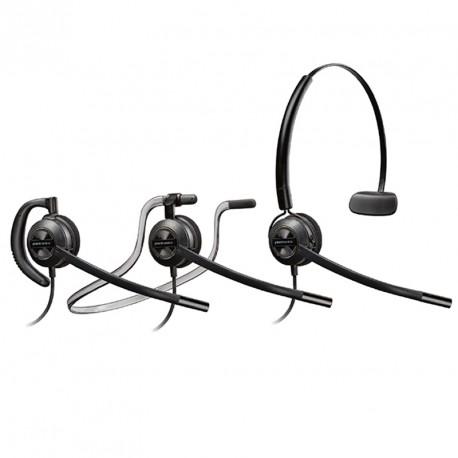 Auricular Monoaural Plantronics Encore Pro HW540