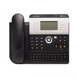 Teléfono digital Alcatel 4029
