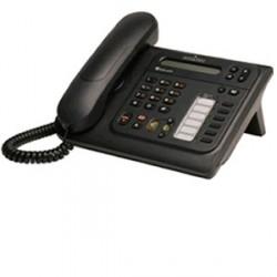 Teléfono fijo IP Alcatel 4008