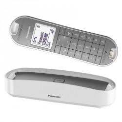 Teléfono KXTGK310SPW
