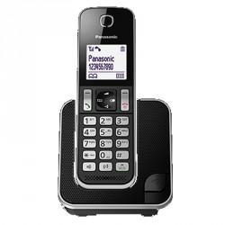 Panasonics KXTGD320SPB