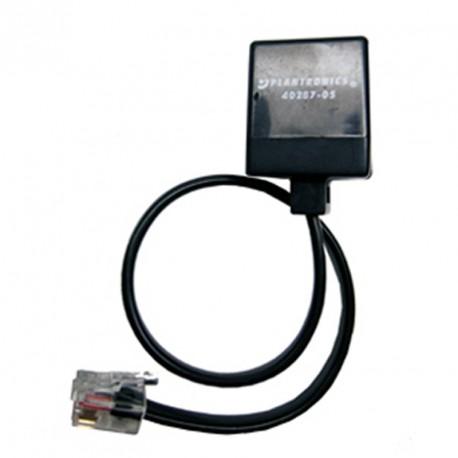 Plantronics Cable PLR171