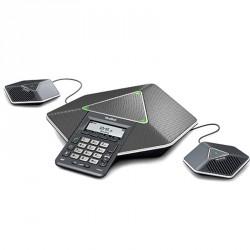 Yealink Audioconferencias CP860