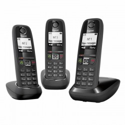 Gigaset AS405 TRIO