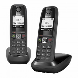 Gigaset AS405 Duo