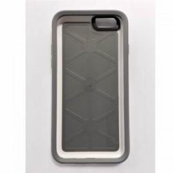 Funda OtterBox Gris/Blanca para iPhone 6/6s
