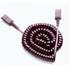 Cable extensión Ultra (Supra)