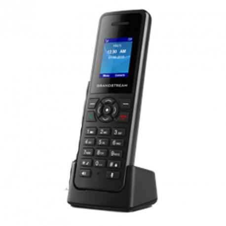 Teléfono DP720