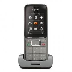 Teléfono Supletorio Gigaset SL750H PRO