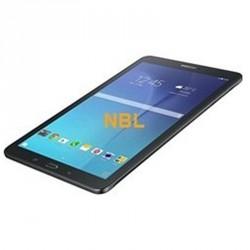 Samsung Tablet T560