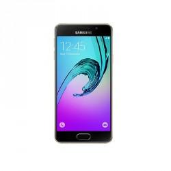 Samsung Galaxy A3 (2016) Negro