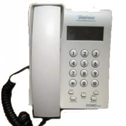 Teléfono DOMO UNO