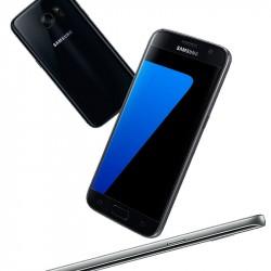Samsung Galaxy S7 Edge 32GB Negro