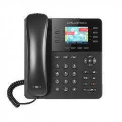 Telefono GXP2135
