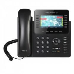 Teléfono GXP2170