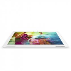 """Tablet BQ Aquaris M10 con pantalla 10"""""""