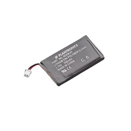 Batería para auriculares CS60, C65, CS510 y CS520