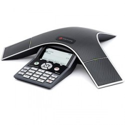Audioconferencia Polycom SoundStation IP 7000