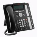 Teléfono fijo IP Avaya 1616