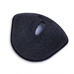 Almohadilla de goma espumaparan auricular Duopro