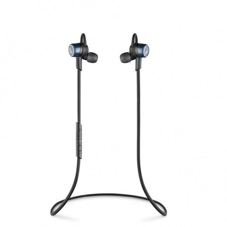 Imagen Auricular Bluetooth para Móvil BACKBEAT GO 3 Azul Cobalto