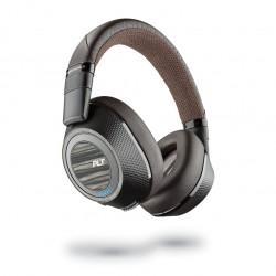 Imagen Auricular para Móvil BackBeat Pro 2