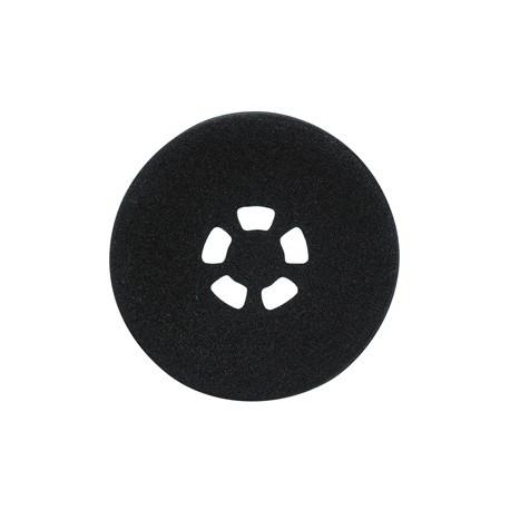Almohadilla de gomaespuma para auricular EncorePro
