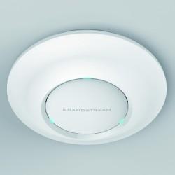 Imagen GrandStream Punto de Acceso Wifi