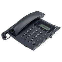 Teléfono fijo Spiker TP7000