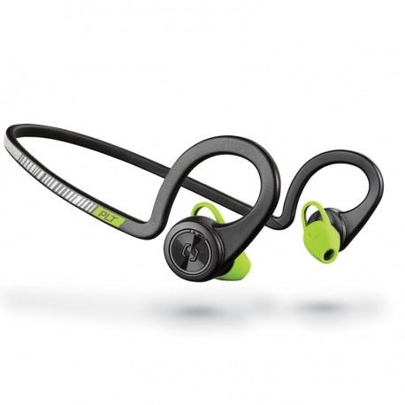 Imagen Auricular Bluetooth para Móvil BACKBEAT Fit Nuevo
