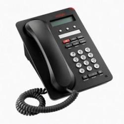 Teléfono fijo IP Avaya 1603