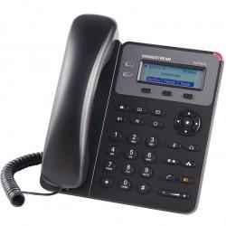 Imagen Telefono GXP1615