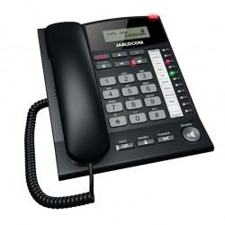 Telefóno SIM Jablocom Essence 3G