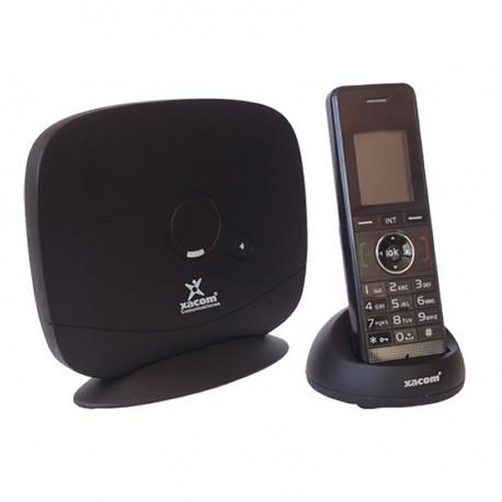 Telefóno SIM Jablocom W258-B