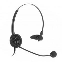 Fremmate Auricular DH011T