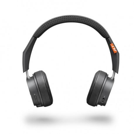 Imagen Auricular Bluetooth BACKBEAT 500