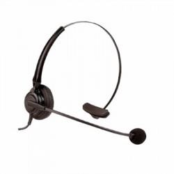 Fremmate Auricular DH011U