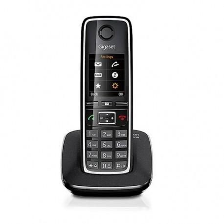 Imagen Telefono Inalámbrico Gigaset C530