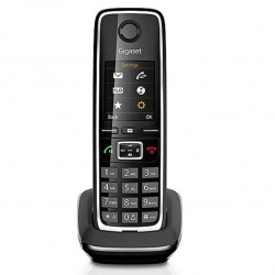 Imagen Telefono inalambrico Gigaset C530H