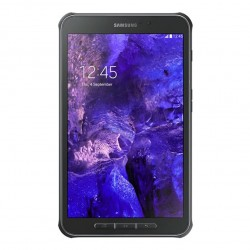 Samsung Tablet Active 8