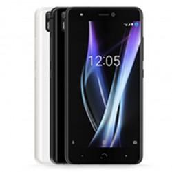 Smartphone BQ Aquaris X PRO 64GB + 4RAM