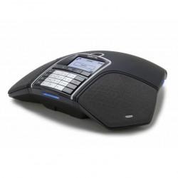 Audioconferencias Konftel 300MX